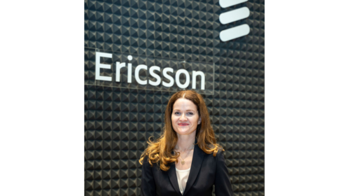 Ericsson Mobility Report: More than half a billion 5G subscriptions by the end of 2021