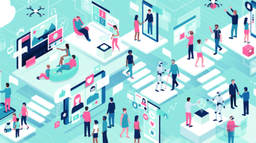 IBM Watson Advertising announces new research to explore the role of AI in advertising  ecosystem