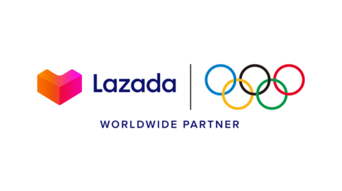Lazada joins 'Every action counts' to advance tech-enabled and sustainable consumer behavior