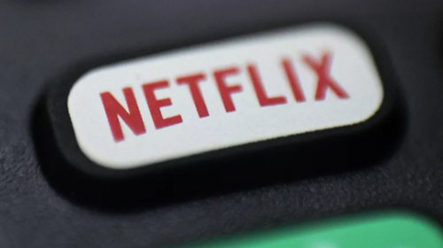 Netflix reportedly plans to introduce video games
