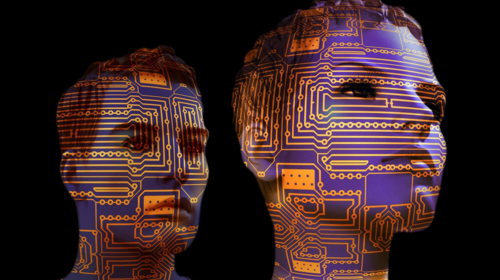 Millennials, Boomers more guarded about future tech