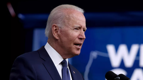 Why Biden administration & big tech have only themselves to blame for spread of COVID misinformation
