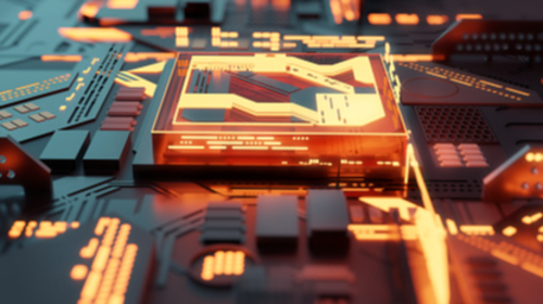 All EU member states committed to building quantum communication infrastructure