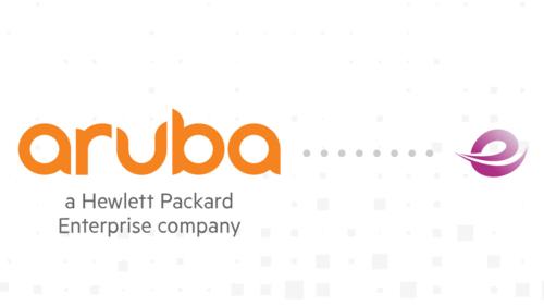 Epsilon adds SD-WAN to its data services portfolio with Aruba EdgeConnect