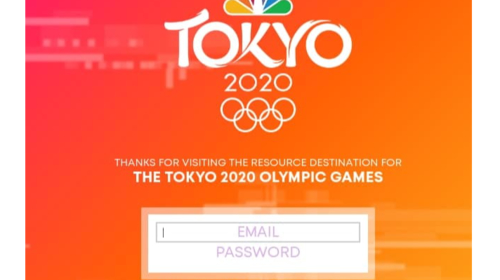 Ready, set, scam: top-5 schemes cybercriminals are running amid the Olympic Games