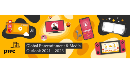 Thai entertainment and media revenues to reach THB600bn in 2025