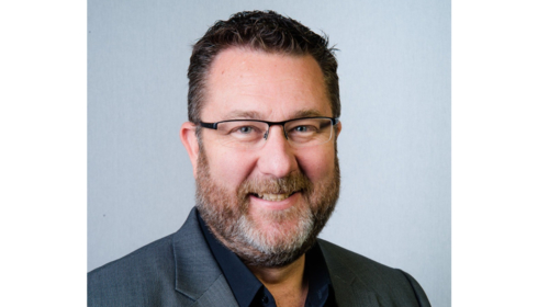 APAC: Security in today's hybrid workplace
