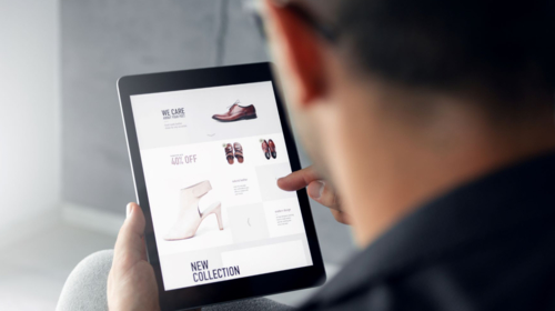 Personalized yet sustainable experiences will redefine the new retail playbook in Southeast Asia