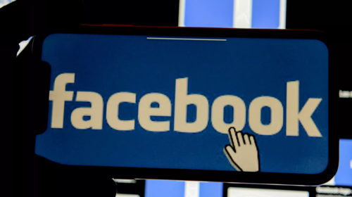 'Difficult Decision': Facebook Chief Technology Officer to step down from post