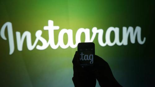 Facebook pauses 'Instagram Kids' to introduce changes after user backlash