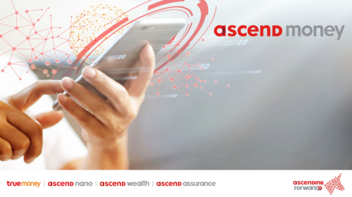 Ascend Money hits US$1.5 billion valuation with new funding