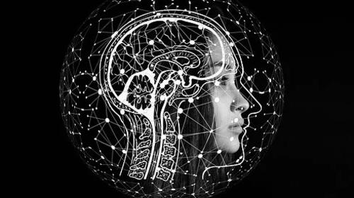 China's brain-inspired computing team explores uncharted AI territory