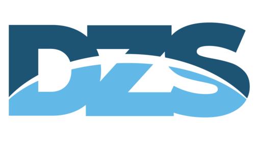 DZS and Optimus bring world-class fiber broadband solutions to Thailand's communications market