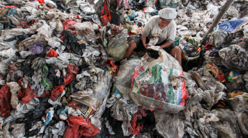 Incubation Network launches 3 partners in Thailand helping local startups end ocean plastic waste