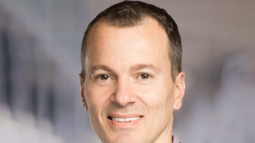 New Relic names Peter Marelas as Chief Architect for Asia Pacific and Japan